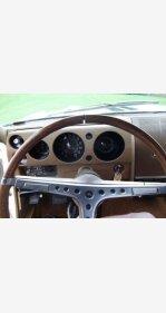 1968 AMC AMX for sale 100952353