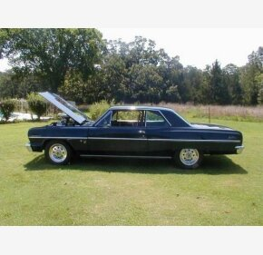 1964 Chevrolet Chevelle for sale 100953153