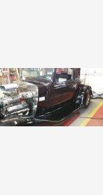 1934 Chevrolet Other Chevrolet Models for sale 100954002