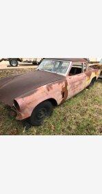 1953 Studebaker Champion for sale 100955070