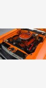 1970 Dodge Challenger R/T for sale 100955311