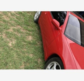 1990 Nissan 300ZX for sale 100955422