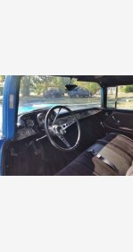1957 Chevrolet Bel Air for sale 100955977