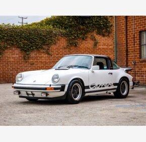 1977 Porsche 911 for sale 100956274