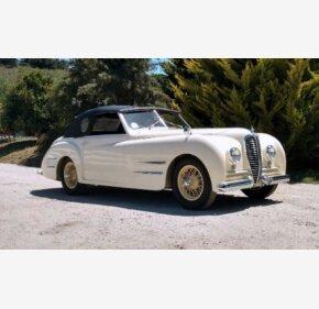 1949 Delahaye 135 for sale 100956638