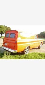 1966 Chevrolet Other Chevrolet Models for sale 100956656