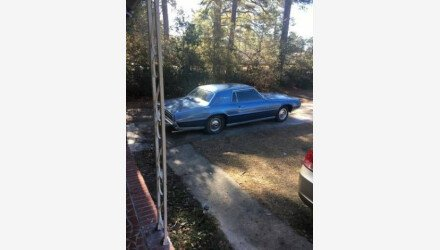 1967 Ford Thunderbird for sale 100957590
