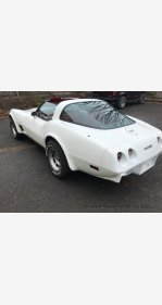 1979 Chevrolet Corvette for sale 100960129