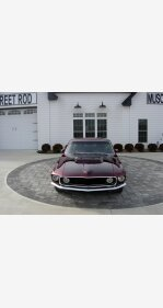 1969 Ford Mustang for sale 100960178