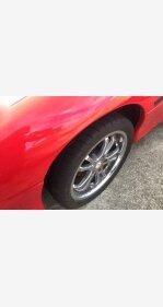 1994 Chevrolet Camaro for sale 100960418