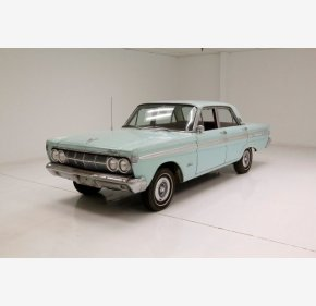 1964 Mercury Comet for sale 100960668