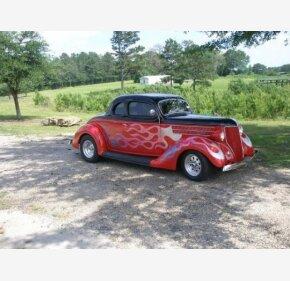 1936 Chevrolet Other Chevrolet Models for sale 100960776