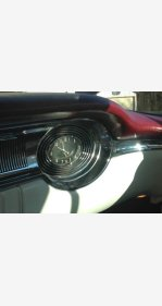 1956 Oldsmobile Ninety-Eight for sale 100961464