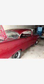 1957 Chevrolet Bel Air for sale 100961469