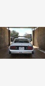 1978 Datsun 280Z for sale 100962486