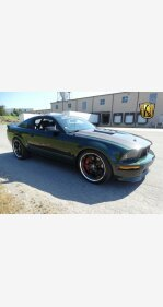2008 Ford Mustang GT Coupe for sale 100963649