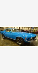 1970 Ford Mustang for sale 100965118