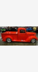 1939 Ford Pickup for sale 100965197