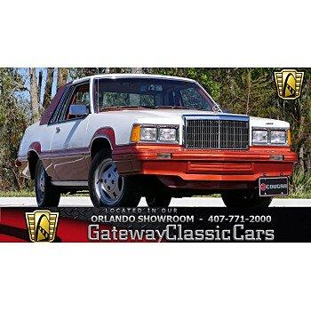 1980 Mercury Cougar for sale 100965657