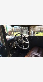 1931 Ford Model A for sale 100966475