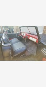 1963 Ford F100 for sale 100966498