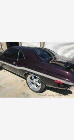 1973 Dodge Challenger for sale 100967355
