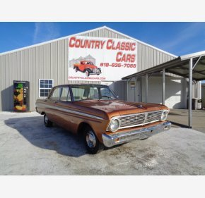 1964 Ford Falcon for sale 100967960