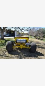 1923 Ford Model T for sale 100968138