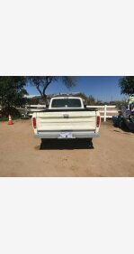 1976 Ford F100 for sale 100968164
