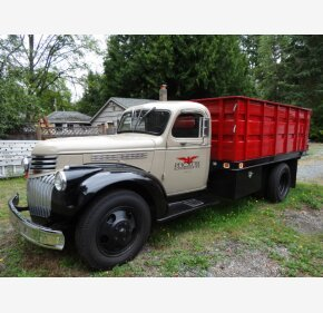 1946 Chevrolet 3100 for sale 100968321
