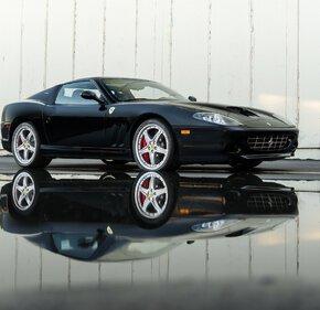2005 Ferrari Other Ferrari Models for sale 100969208