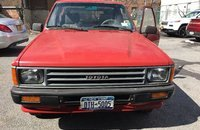 1988 Toyota Pickup for sale 100969821