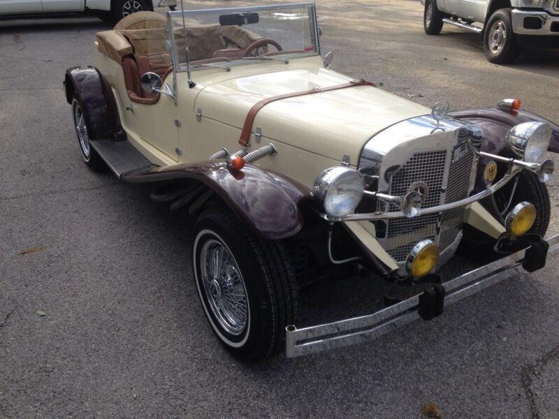 1929 Mercedes Benz Ssk Classics For Sale Classics On Autotrader
