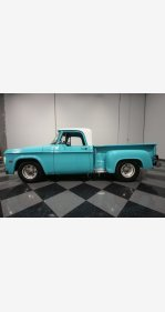 1971 Dodge D/W Truck for sale 100970163