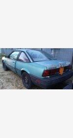 1993 Chevrolet Cavalier for sale 100970644
