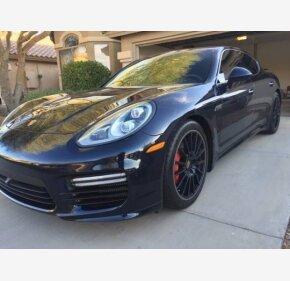 2016 Porsche Panamera for sale 100971792