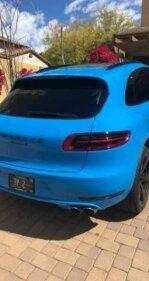 2016 Porsche Macan S for sale 100971793