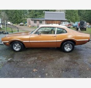 1973 Mercury Comet for sale 100972040