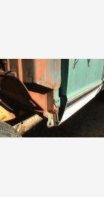1970 Chevrolet C/K Truck for sale 100972538