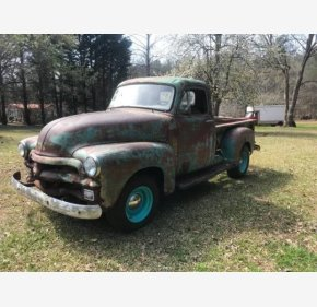 1954 Chevrolet 3100 for sale 100972554