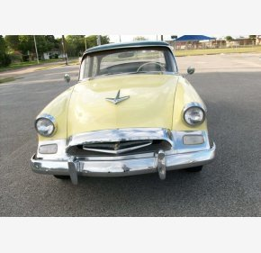 1955 Studebaker Champion for sale 100972878