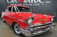 1957 Chevrolet Bel Air for sale 100973522
