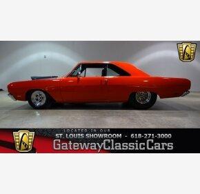 1968 Dodge Dart for sale 100973540