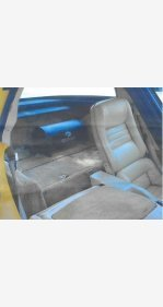 1980 Chevrolet Corvette for sale 100974501