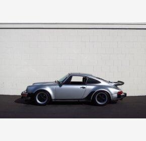 1977 Porsche 911 for sale 100975885