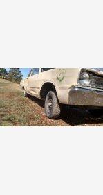 1967 Dodge Dart for sale 100977153