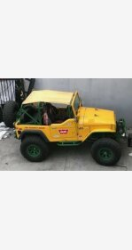 1980 Toyota Land Cruiser for sale 100977374