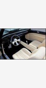 1962 Chevrolet Nova for sale 100977815