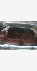 1955 Ford Crown Victoria for sale 100977835