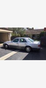 1994 Mercedes-Benz 500E for sale 100977880
